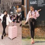 travel and lcf styling - travel and lcf 150x150 - STYLING AWAY AT LONDON! styling - travel and lcf 150x150 - STYLING AWAY AT LONDON!