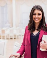 Top 5 Event Management Skills Every Event Planner Should Have