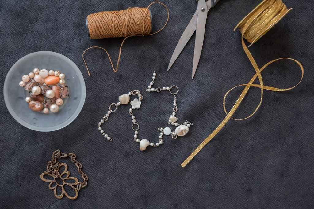 5 Jewelry Trends 2021 We Are Thrilled About! jewellery trends 2021 - Handmade Jewelry - 5 Jewellery Trends 2021 We Are Thrilled About!