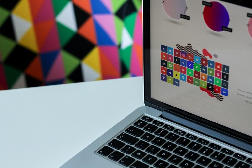 graphic design - visual tools - Career Opportunities in Graphic Design