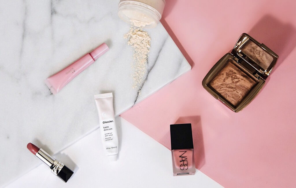 Unexpected ways to use makeup products that you already own. makeup products - Unexpected ways to use makeup products that you already own 7 - Unexpected ways to use makeup products that you already own.